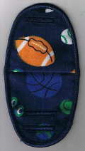Sports balls on nany blue2