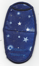 Stars on royal blue2