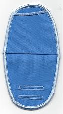 medium-blue2