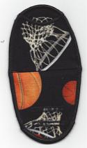 Basketballs on Black2